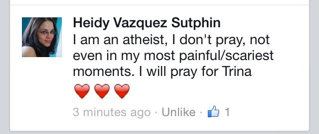 Atheist Prayers2
