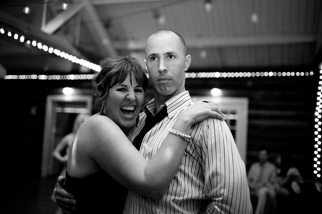 Matt and Trina1
