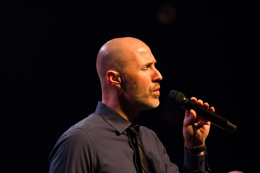 Matt Worship2